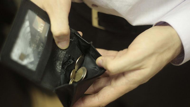 Как не платить кредит банку: законные способы